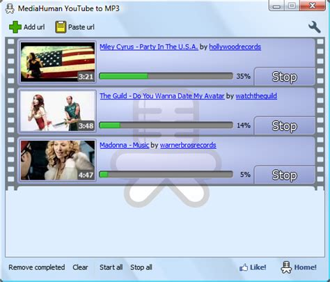 download mp3 from youtube cnet mediahuman youtube to mp3 converter free download and