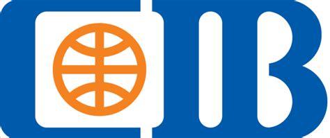 cib international bank choosing the right bank in elmens