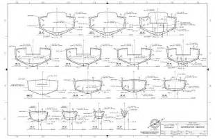design blueprints for free plan