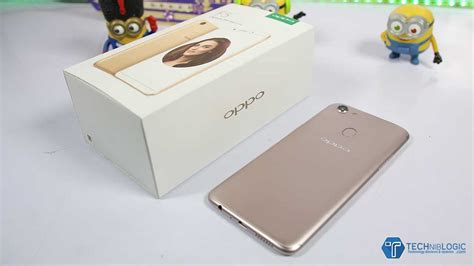 Sale Tempered Glass Color Oppo F5 Cover oppo f5 review the real selfie expert techniblogic