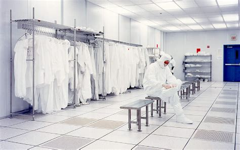 clean room supplies the value of shoe covers in gmp facilities