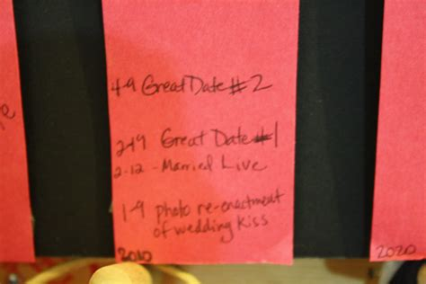 date ideas for him dates for him images