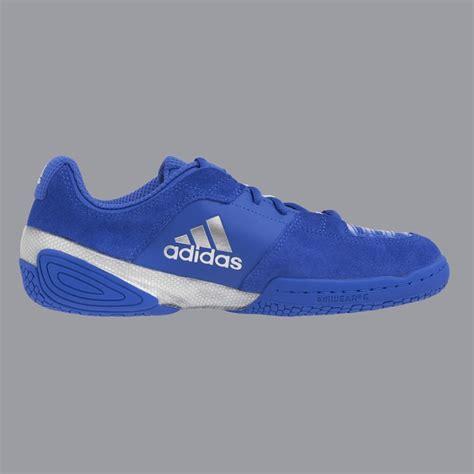 Adidas Adipower Fencing Shoes - adidas 2018 adipower fencing shoes style guru fashion
