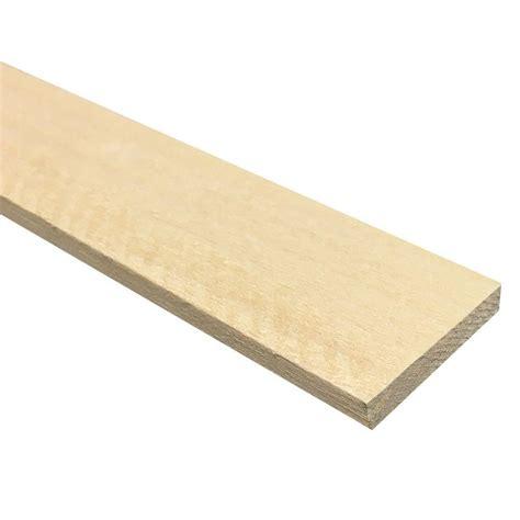 custom building products wonderboard lite 5 ft x 3 ft x