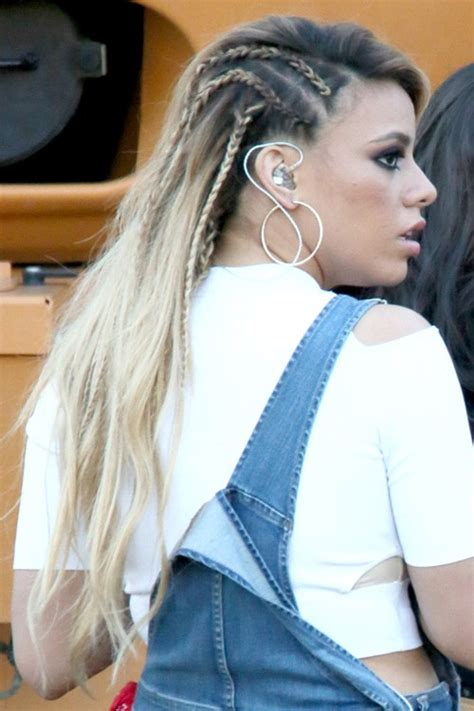 5th harmony hairstyles dinah jane hansen s hairstyles hair colors steal her style