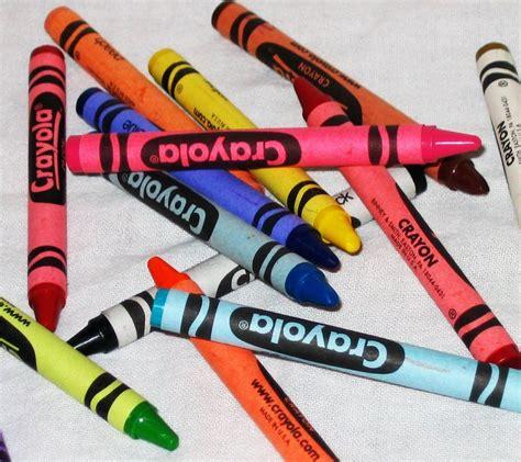imagenes de utiles escolares separados 218 tiles escolares kit de l 225 pices crayones pinceles