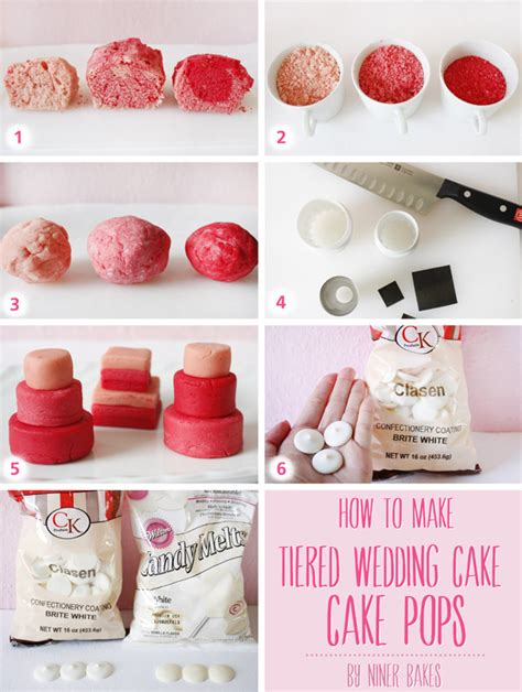 how to make a cake how to make a tiered wedding cake idea in 2017 wedding