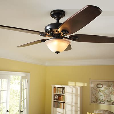 room fans outdoor ceiling fans indoor ceiling fans at the home depot
