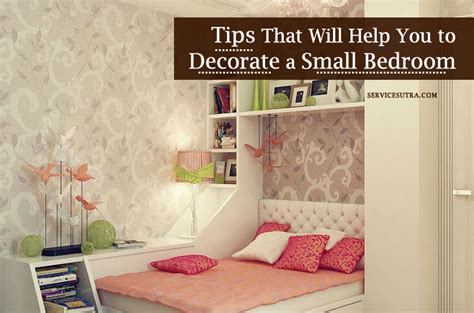 how do you decorate a small bedroom top 28 how do you decorate a small bedroom how do you