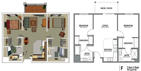 2 bedrooms 2 bathrooms pin by s h on garage house pinterest