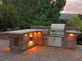 Bbq Island Lighting Ideas Blooming Hanging Ceiling Light Kitchen Mediterranean With Wood Cabinets Wood Cabinets Pull Out