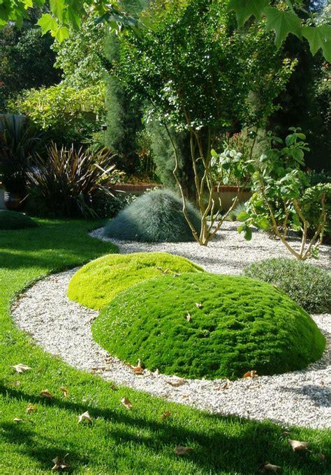 Jardin Avec Galet by 1001 Conseils Pratiques Pour Une D 233 Co De Jardin Zen