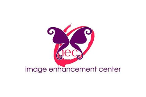 image enhancement center image enhancement center in richmond va vagaro