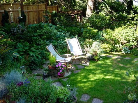 landscape design portland oregon landscape design portland oregon exterior farmhouse with 2
