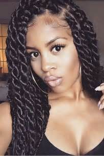 poetic twist 35 gorgeous poetic justice braids styles