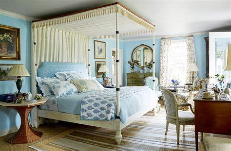 bunny williams bedroom tour the incredible home of designer bunny williams