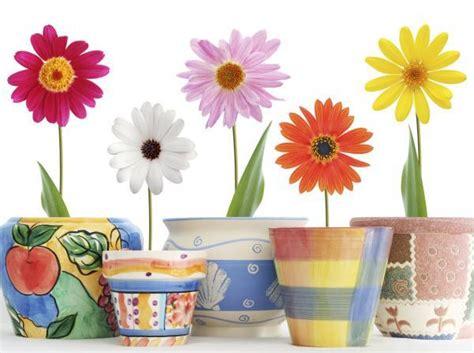como decorar seu jardim pouco dinheiro como fazer um jardim pouco dinheiro 8 passos