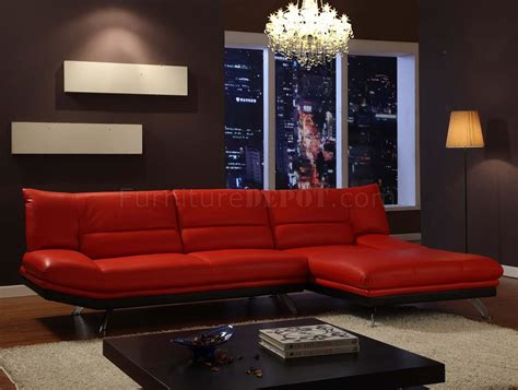 living room sofa with chaise sofas living room sectionals with chaise sectional