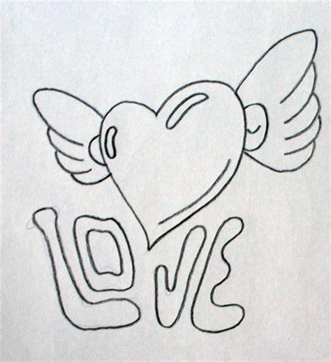 imagenes tumblr de amor a lapiz dibujos de amor para regalar www pixshark com images
