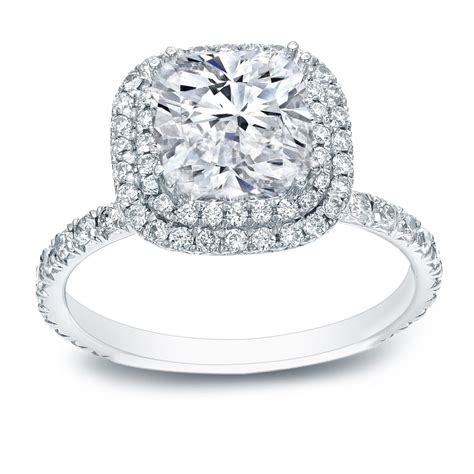 certified diamonds what to before buying a certified overstock