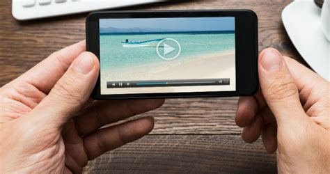 mobile vid mobile revenue to reach 25 bn by 2021 news