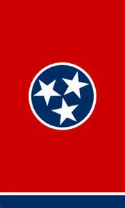 tennessee colors file flag of tennessee vert svg wikimedia commons