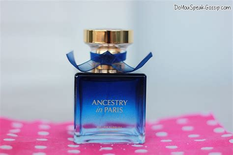 Parfum Minyak Wangi Buy 1 Get 1 Montblanc Pria ancestry in perfume by amway sunday review