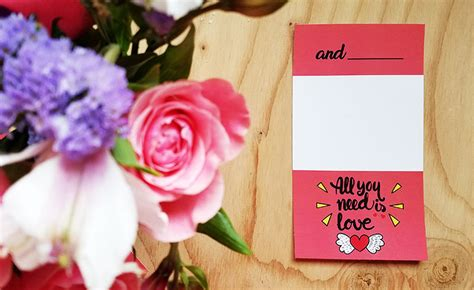 Gift Cards For Girlfriend - gift card girlfriend blog giftcards com