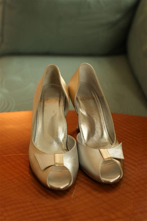 laduca shoes 33 best images about laducas on today show