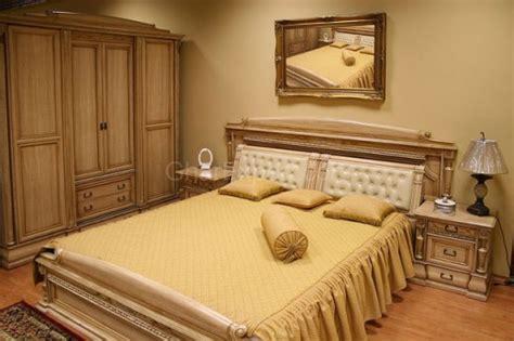 Beautiful Bedroom Interior Design Bedroom And Drawing Room Interior Design Ideas Tutorialchip