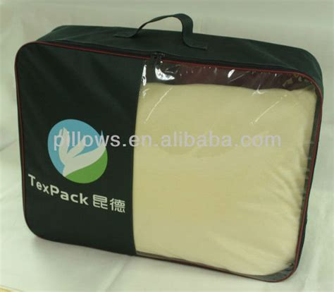 Plastic Storage Bags For Comforters by Plastic Quilt Duvet Comforter Storage Bag Buy Storage
