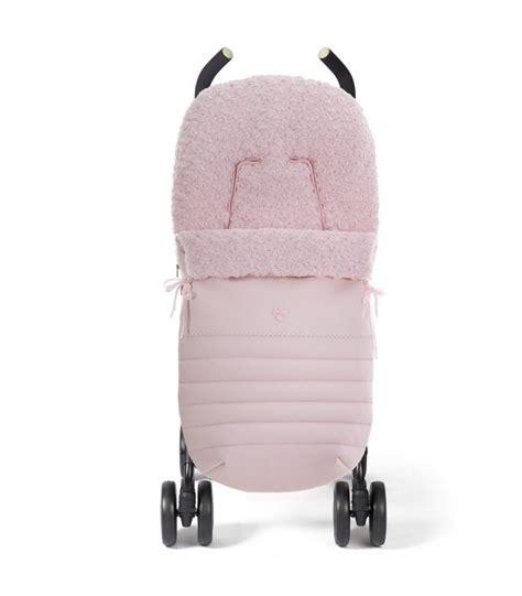 sacos silla paseo uzturre saco invierno silla de paseo 85 pol uzturre en polipiel y