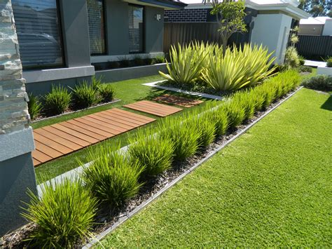 simple landscaping ideas around deck simple landscaping ideas for front yard afrozep com