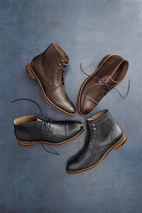 Sepatu Toods Denim Boot 374 best footwear multi styles images on shoes s shoes and shoe boots