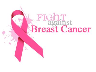 support breast cancer awareness month 3 ways to think pink beauty products that support breast cancer awareness a