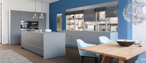 Leicht Kitchen Cabinets modern german kitchen cabinets leicht greenwich