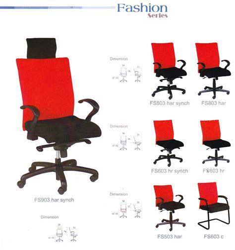 Kursi Kantor Di Jambi kursi indachi www kursikantor77