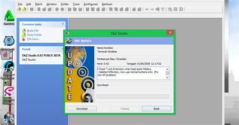 tutorial photoshop cs5 versi bahasa indonesia cara merubah dkz studio versi 0 92 menjadi bahasa