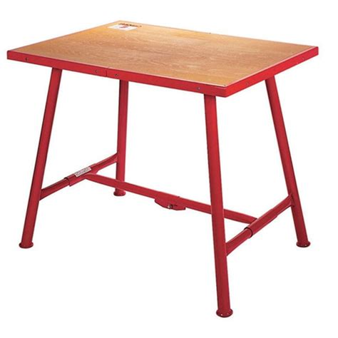 rigid work bench buy rigid 1400 workbench online at 163 386 92 from