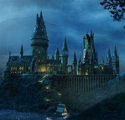 hogwarts haus test unveiling the inner journey becoming a quot magician quot is not
