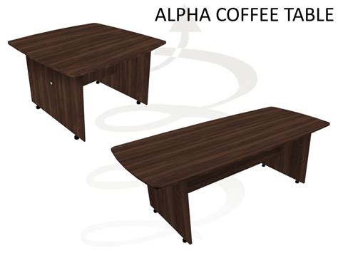 office furniture coffee table coffee tables drawer coffee table quantum office furniture