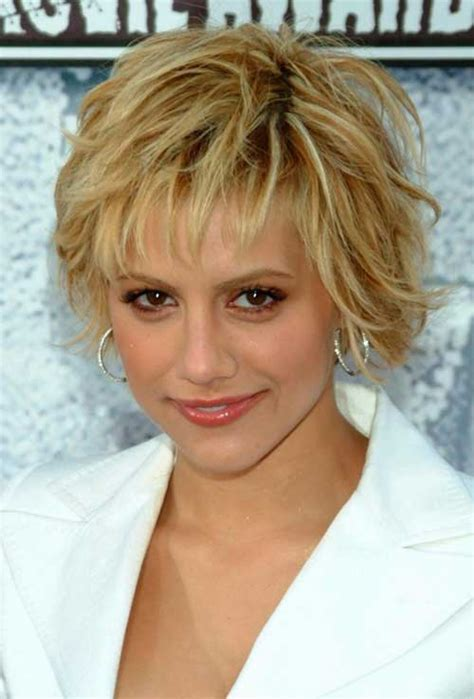 google short shaggy style hair cut 1000 images about hairstyles i like on pinterest short