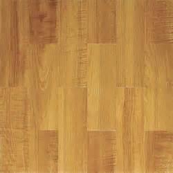 Floor Vinyl Tiles by 16x16 Self Adhesive Vinyl Floor Tile Vinyl Flooring