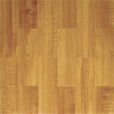 Vinyl Floor Tiles 16x16 Self Adhesive Vinyl Floor Tile Vinyl Flooring