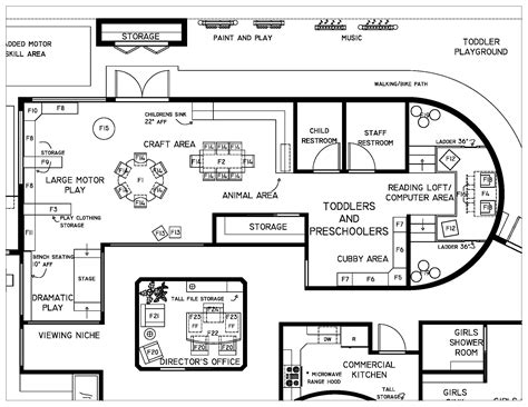 kitchen floor plan kitchen floor plan template sarkemnet network floor plan layout online trend home design and decor
