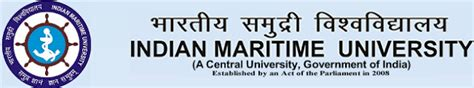 Mba From Indian Maritime by Imu Date Sheet For End Semester Examinations 2016
