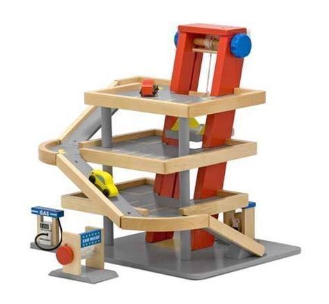 Car Garage Toys Toddlers by Top 3 Car Park Sets Ebay