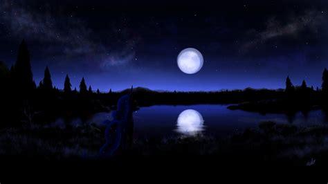 moon light 576548 walldevil
