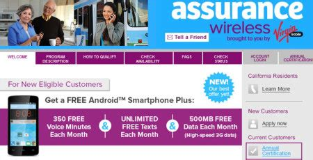 Really Free Cell Phone Lookup Can You Really Get Free Cell Phone Service And A Free Phone Yo Free Sles