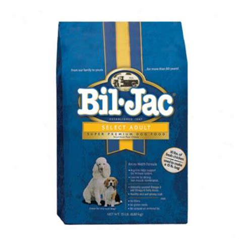 bil jac puppy food whisker city corner scratcher pet supplies shop all for dogs cats